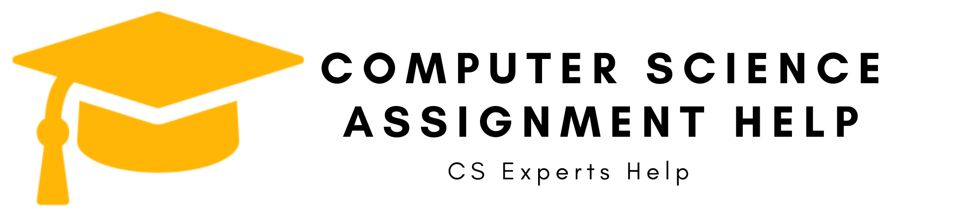 Computer Science Assignment Help | Computer Engineering Homework Help By Expert Programmers